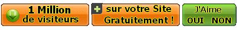 Plugboard partagé via referencement-liens.fr/plugboard/03